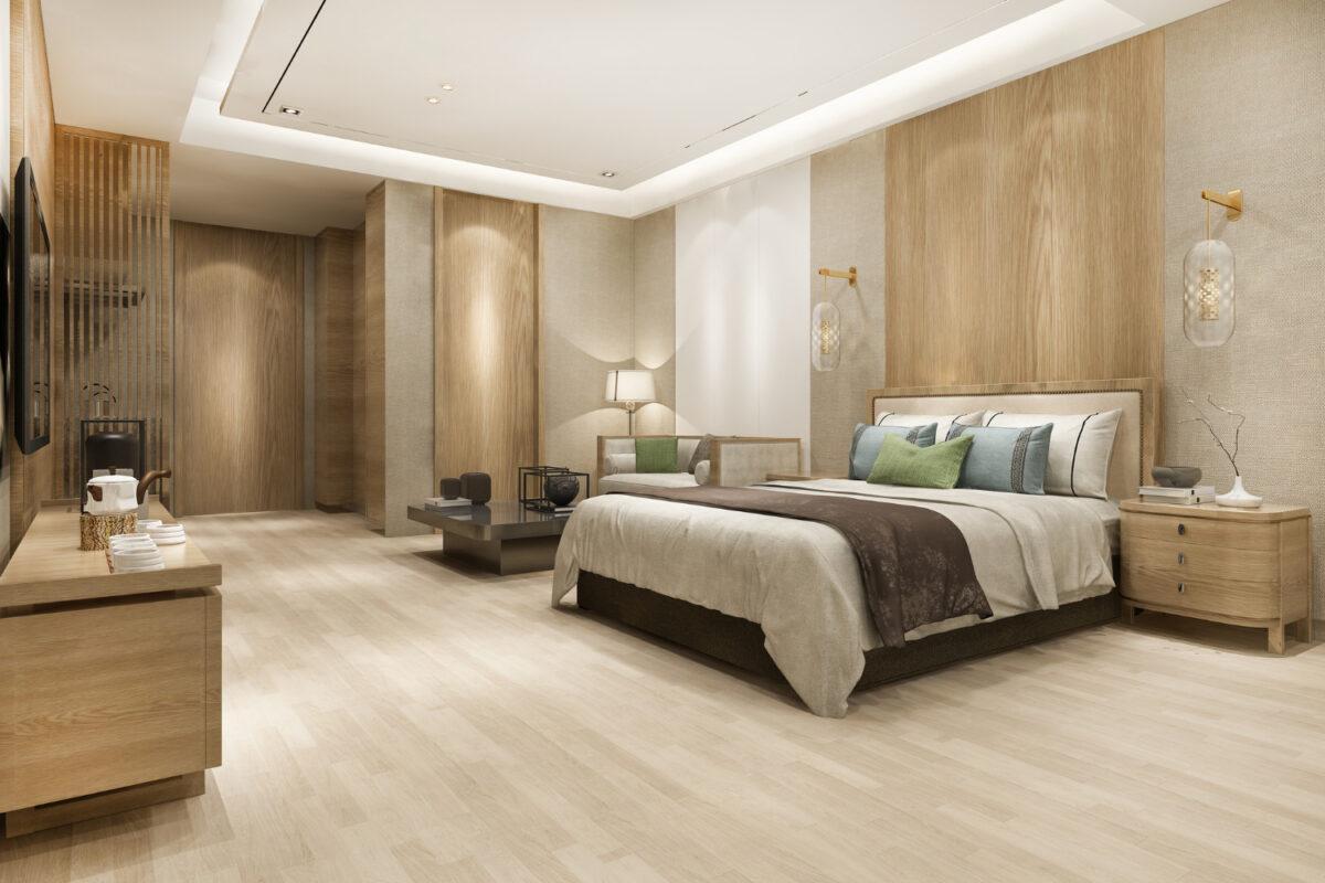ไม้อัดกั้นห้อง วิธีการเลือกไม้อัดให้เหมาะกับการใช้งาน