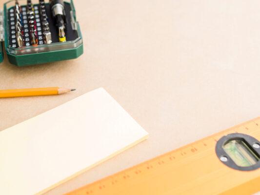 ขนาดไม้อัด ไม้อัดขนาดต่างๆ ควรเลือกใช้งานอย่างไร